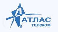 Атлас-Телеком